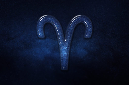 New Moon In Taurus: Spring Space Clearing