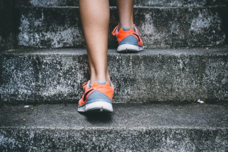 4 Ways To Maintain Your Physical And Mental Health