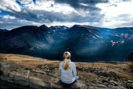 The Top 5 Ways That Meditation Can Improve Mental Health