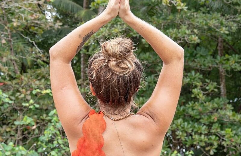 Ayurveda & Yoga Detox Retreat In Croatia