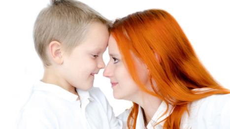 How To Make Sense Of Mom Guilt?