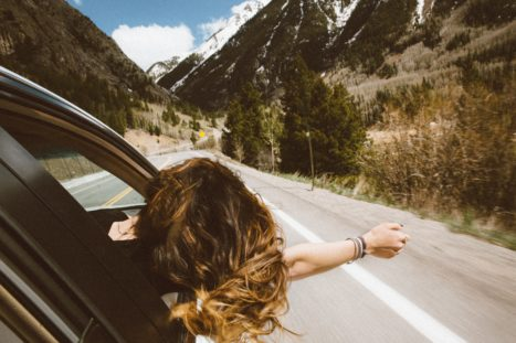 Why Your Final Destination Is Taking Joy Away From Your Journey