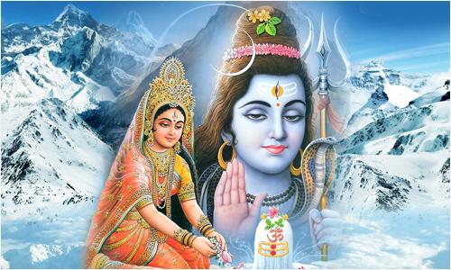 Why Is Shravan Maas The Holiest Month In Hinduism?