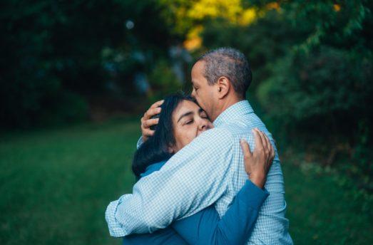 The Innate Power Of True Forgiveness