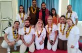 Vipassana Meditation In India