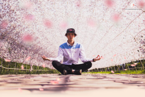 How Can Spirituality Help In Business? Does It Improve Nature And Communication?
