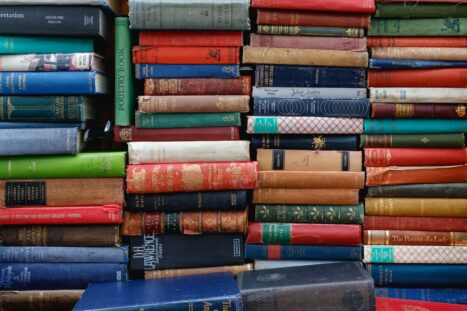 4 Ways Reading Can Change Your Life, Seriously