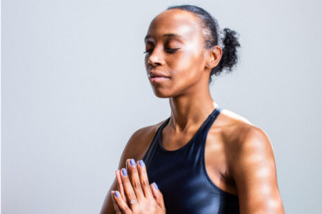 5 Favorable Benefits That Yoga Can Provide For Your Mental Health