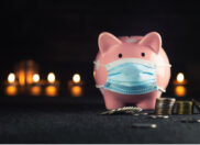 How I Manage Financial Anxiety During Tough Times