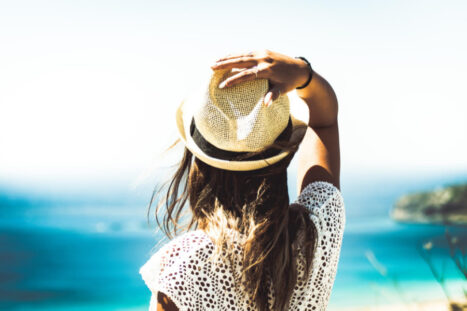 5 Wellness Hacks To Get Healthy For Summer