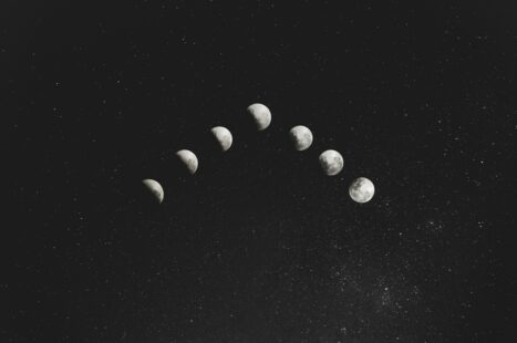How To Grow And Expand Using The Moon Cycles In Your Life And Business
