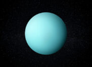 Astrological Forecast: Aug. 1-7, 2021