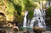 300hr Yoga & Ayurveda Teacher Training In Costa Rica