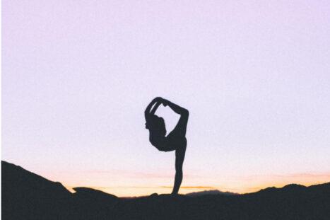 2021 Yoga Retreats (P.S. It's Not Too Late!)