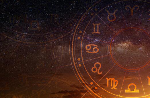Astrological Forecast: Sept. 26-Oct. 2 2021