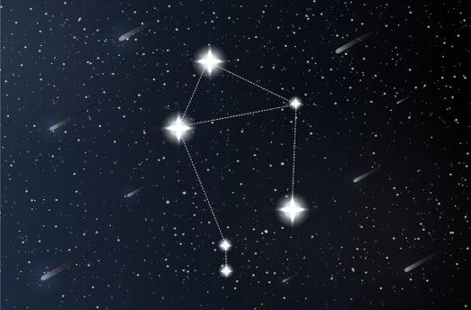 Astrological Forecast: Sept. 19-25 2021