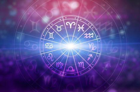 Astrological Forecast: Sept. 12-18 2021