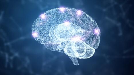 Cysteine For More Glutathione, Anti-Aging, Better Brain Health