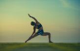 100hr Lucid Flow Online Yoga Teacher Training