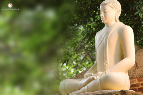 What Are The Ways To Connect With God Apart From Meditation And Prayers?