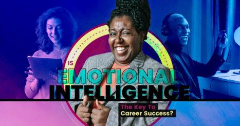 Why Emotional Intelligence Matters