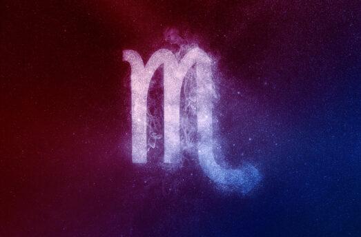 Weekly Astrology Horoscope Forecast: Oct. 24-30 2021