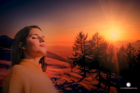 What Is The Importance Of Silence In One's Spirituality?